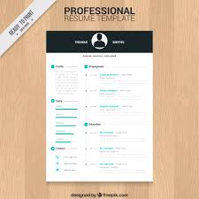 nanny resume templates professional template x cover letter cover letter nanny resume templates professional template xnanny resume templates