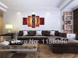 Modern Bedroom Wall Art Wall Art For Mens Bedroom Living Room Decoration Homes Design