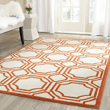 outdoor safavieh outdoor safavieh safavieh runner rugs new outdoor patio rugs canada