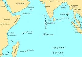 Nav Charts Online Online Catalogue Indian Naval Hydrographic Office