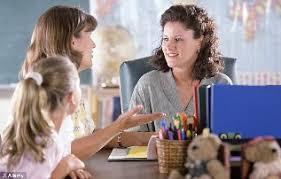 Заказать дипломную работу по педагогике и теории воспитания детей