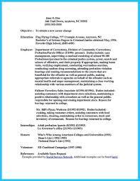 Correctional Officer Job Description Resume Correction Officer Job Description Template pertaining to 16