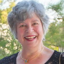 Gayle AVERY   Professor (Full)   BA (Hons), MTCP, PhD   Macquarie ...