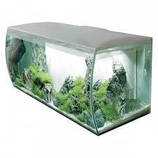 Fluval Flex Light Timer Fluval Flex Aquariums 123 Litre Amazing Amazon