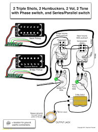 dirty fingers gibson wiring diagram anything wiring diagrams \u2022 gibson 57 classic humbucker wiring diagram dirty fingers gibson explorer wiring diagram wiring wiring rh w justdesktopwallpapers com gibson dirty fingers pickup