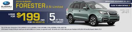 2018 subaru model codes. exellent subaru 2018 forester 25i limited lease special in shingle springs ca in subaru model codes