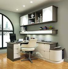 inspiring home office contemporary. Plain Home Home Office Contemporary Furniture Modern Home Office Ideas Elegant  Contemporary Furniture About Remodel Nice Designing With Inspiring