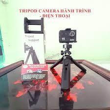 Trả góp 0%]Camera Hành Trình EZVIZ S6 chính hãng bảo hành 24 tháng