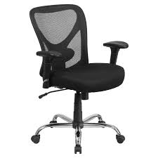 office chairs pictures. Task Office Chairs Pictures D