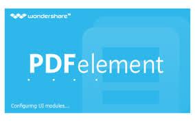 Image result for Wondershare PDFelement Pro
