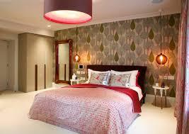 Master Bedroom Ideas and Bedroom Wallpaper