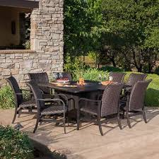 Outdoor <b>Patio Dining</b> Sets | Costco