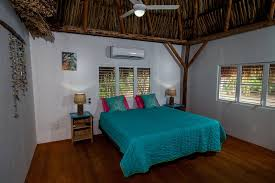 <b>Eco</b>-<b>friendly</b> two bedroom palapa <b>Flamingo</b> Has Grill and Mountain ...