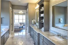 Bathroom Remodeling Katy Tx Interior