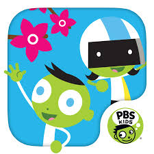 pbs pas play learn icon
