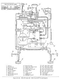 delco starter generator wiring diagram images wiring diagrams on 12 volt starter generator wiring diagram