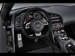 audi r8 black interior. Modren Interior Audi R8 Black V10 Interior 34 And M