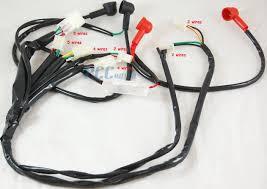 atomik 110cc quad wiring diagram atomik image chinese pit bike wiring diagram wiring diagram schematics on atomik 110cc quad wiring diagram