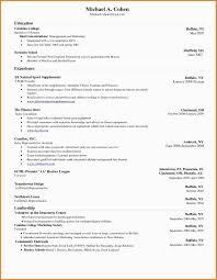 Luxury Free Word Resume Templates 2017 3413600677 Microsoft