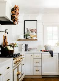 Modern Farmhouse Kitchen As Well Bench Seating With Storage Cabinet