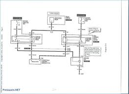 2005 jeep liberty wiring diagram dolgular