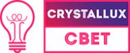 <b>Бра Crystal Lux</b> - купить в Москве в каталоге интернет-магазина ...