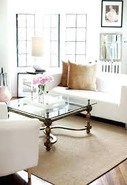 beautiful glass coffee tables coffee table decor ideas glass coffee table decorating ideas beautiful best coffee