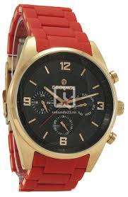 <b>Часы Essence</b> - купить по оптимальным ценам в Барнауле