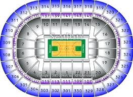 Boston Bruins Seating Chart Interactive Rose Bowl Seating Chart Ucla Football Systematic Bruins Seat Map