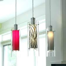 halogen kitchen ceiling lights light shades mini pendant lamp not working