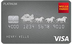 We did not find results for: Wells Fargo Secured Card Review Finder Com