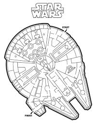 Small Picture STAR WARS Coloring pages Free Online Games Videos for kids