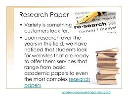 research writing help academic essays writing services at its best research writing help jpg