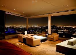 creative designs in lighting. Living_Room_Creative_Designs_in_Lighting.jpg. Creative Designs In Lighting  Creative Designs Lighting R