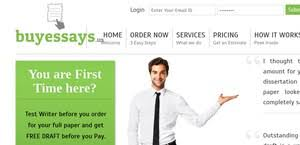 buyessays us reviews reviews of buyessays us sitejabber buyessays us