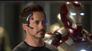 It's been incredibly special to watch your responses to @sweettooth pour in. Robert Downey Jr S Top 10 Performances Ksdk Com