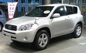 File:2005 Toyota RAV4 01.jpg - Wikimedia Commons