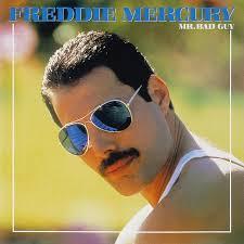 <b>Mr</b> Bad Guy by <b>Freddie Mercury</b> on Spotify