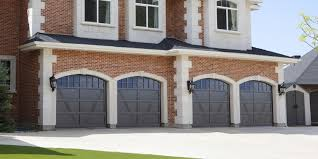 Martin Garage Doors Worlds Finest Safest Doors