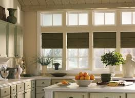 Kitchen Paint Colors: Sophisticated Traditional Kitchen. Benjamin Moore:  Pale Green With Off White Touches
