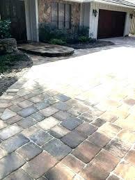 super thin patio pavers over concrete tile images brilliant brick for inside t super thin patio pavers