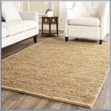 5x8 area rugs under 100 dollars rugs home decorating