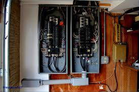 200 amp meter base wiring diagram square d load center in 200 amp meter base wiring diagram square d load center in