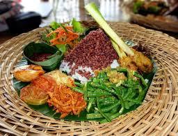 Resep ini dipopularkan oleh blog resep masakan indonesia. Resep Masakan Indonesia Yang Banyak Penggemarnya Hingga Kini Jejak Literasi Elisa Karamoy