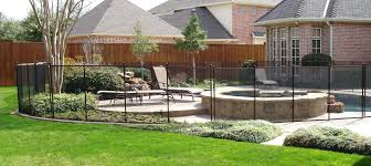astounding pool patio and more closing image concept