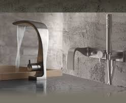 Designer Bathroom Fixtures Unique Decorating Ideas