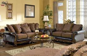 leather vs cloth sofa displaying photos of and sofas view 4 famous with fabric co leather sofa fabric