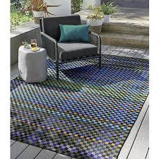kilim indoor outdoor area rug 159 99 319 99 at world market