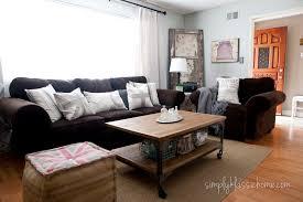 industrial living room furniture. Industrial Living Room Furniture N