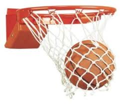 БАСКЕТБОЛ польза для здоровья противопоказания правила игры  БАСКЕТБОЛ польза для здоровья противопоказания правила игры